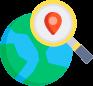 Lands Agência Web