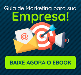 Estratégias de Marketing para Grandes Empresas