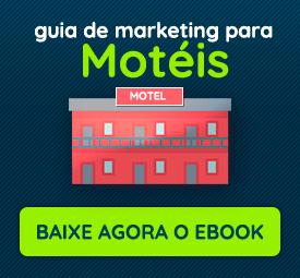 Guia rápido: Marketing para motéis